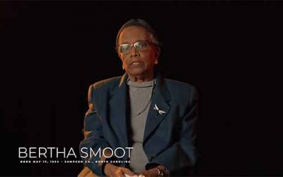 """Sis Smooth's """"The Great Migration"""" Interview"""